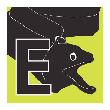 e-589px