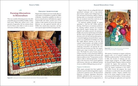 farmtotable-48-49-1100px