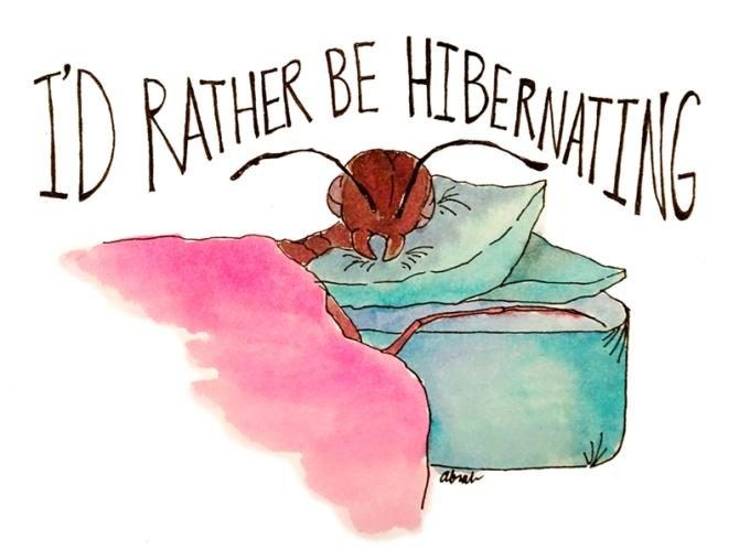 hibernating-800px