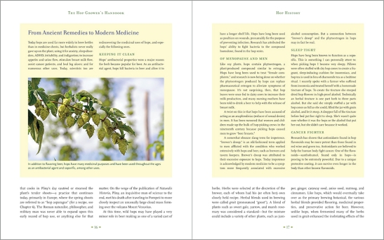 hopgrower-16-17-1100px