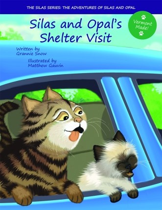 shelter-front-cover-800px