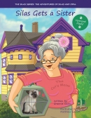 sister-front-cover-800px
