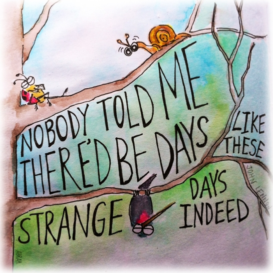 strange-days-700px