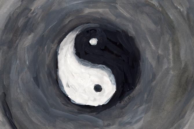 yin-yang_4x6