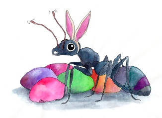 easter-ant001