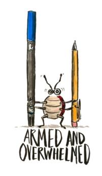 armed-overwhelmed