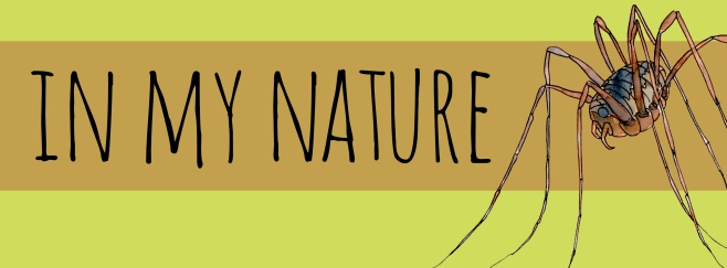 in-my-nature_FB-banner