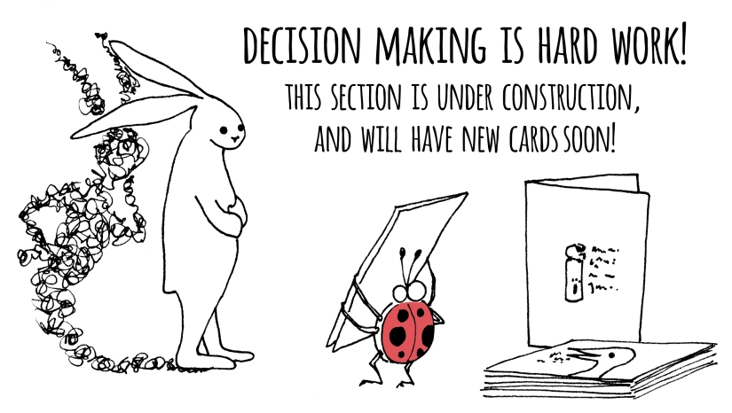 bunny-card-decisions