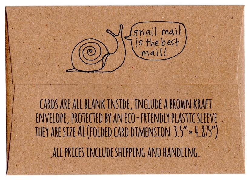 envelope-back005