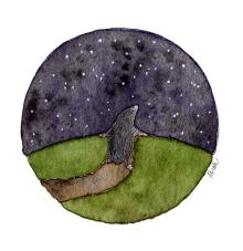 ss-mole