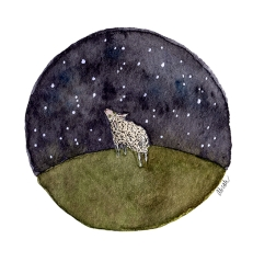 ss-sheep